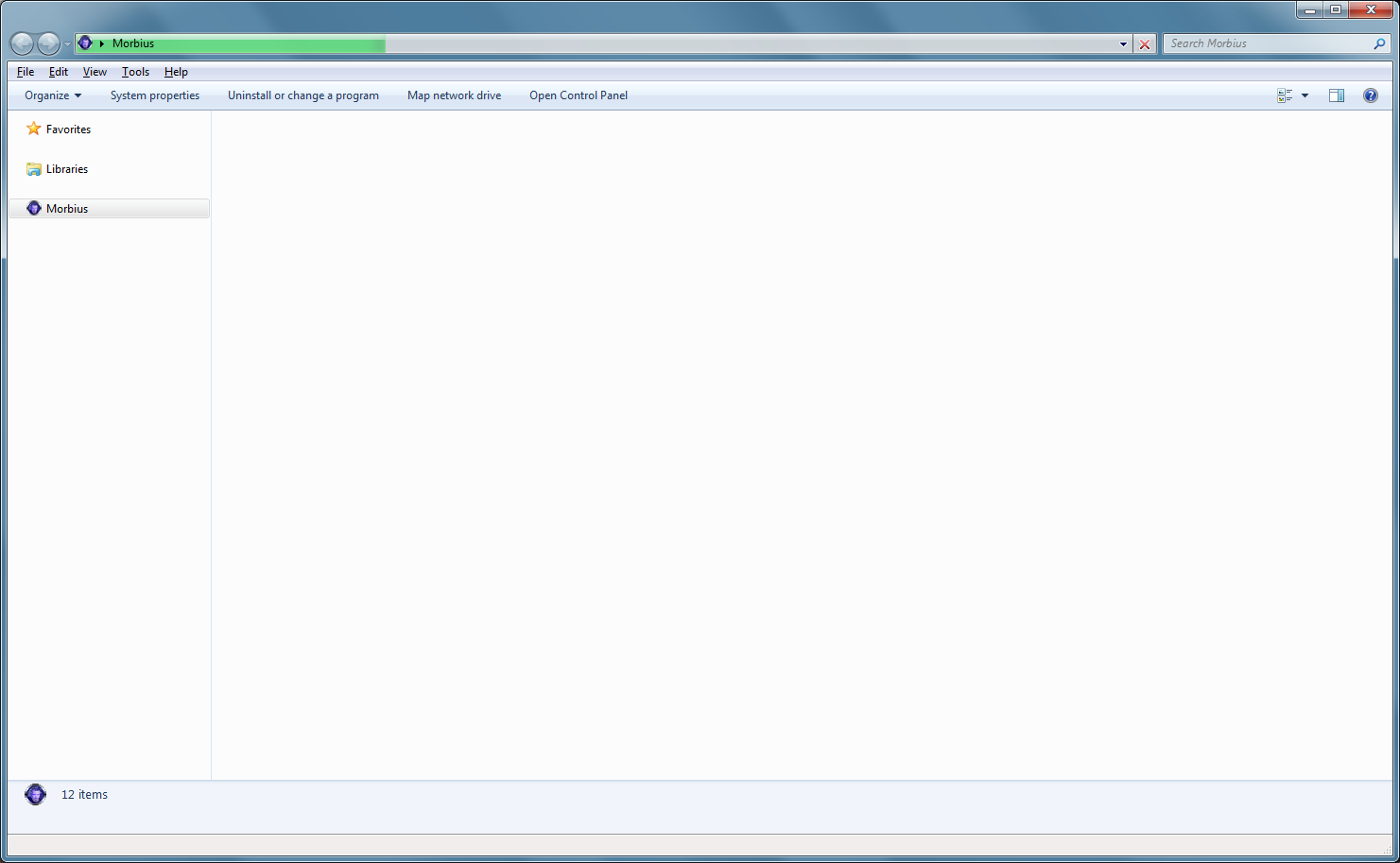 RESOLVED] Windows Explorer freezes after install of ATI 2013