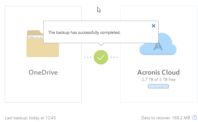 2018-06-12 12_45_30 OneDrive success.png