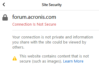acronis scurity.png